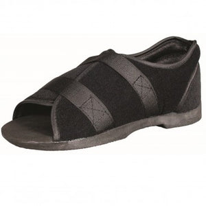 8705 / Softie Shoe / Women