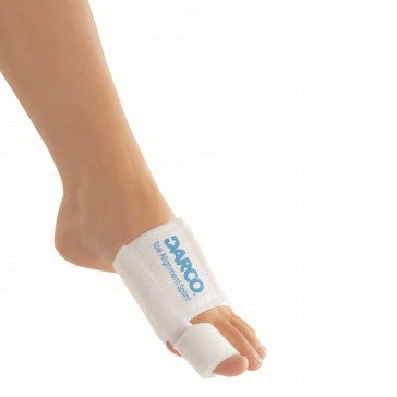 8710 / Toe Alignment Splint