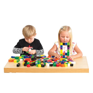 Linking Cubes pk100