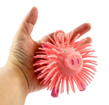 Load image into Gallery viewer, Piggly Puff 12cm