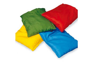 Bean Bags set of 4