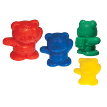 Weighted Bear Counters pk24