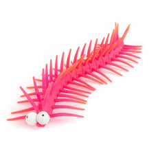 Load image into Gallery viewer, Stretchy Caterpillar 25cm