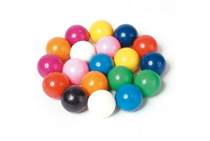 Magnetic Marbles pk20 (video)