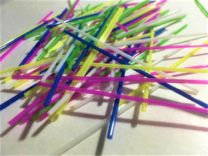 Mini Pick Up Sticks pk100