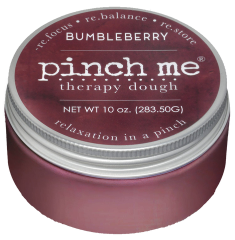 Bumbleberry - Pinch Me Therapy Dough