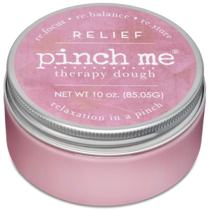 Relief - Pinch Me Therapy Dough