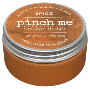 Spice - Pinch Me Therapy Dough