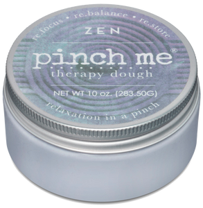 Zen - Pinch Me Therapy Dough