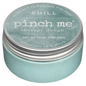 Chill - Pinch Me Therapy Dough