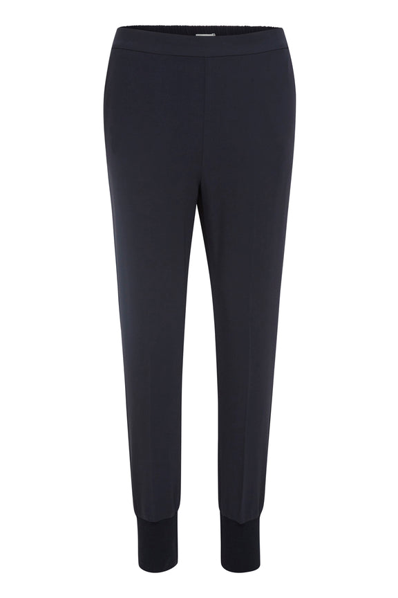 Part Two Taina Pant Navy