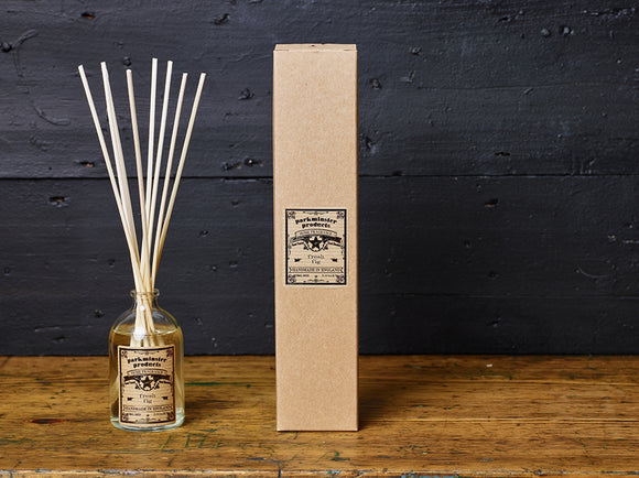Parkminster reed diffuser