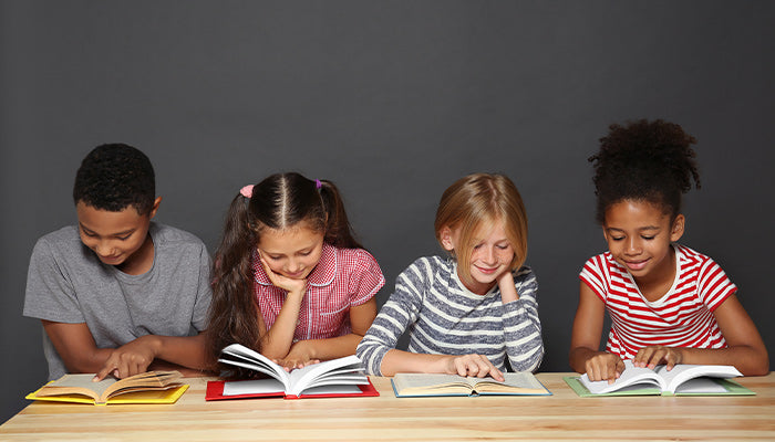 "4 Reading Strategies for When ""Sound It Out"" Isn't Enough"
