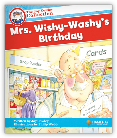 mrs-wishy-washy-books-your-students-will-love