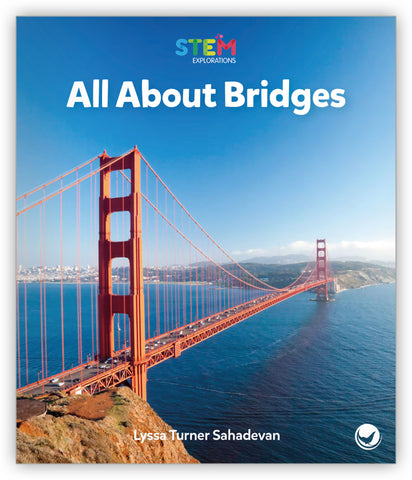 All About Bridges