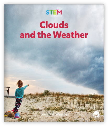 Clouds and the Weather
