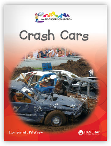Crash Cars