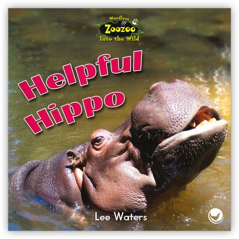 Helpful Hippo