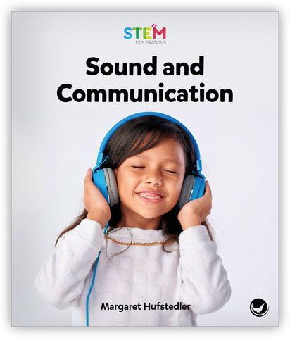 Sound and Communication