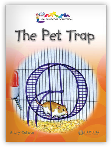 The Pet Trap