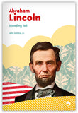 Abraham Lincoln: Standing Tall from Inspire!
