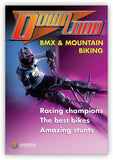 BMX & Mountain Biking from Download