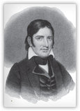 Davy Crockett from Hameray Biography Series