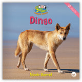 Dingo Leveled Book