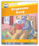 Gruesome Song Leveled Book
