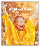 All About Rain from STEM Explorations