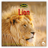 Zoozoo Into the Wild Nonfiction Guided Reading Set