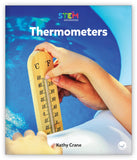 Thermometers from STEM Explorations