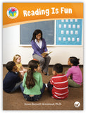 Level E Guided Reading Set