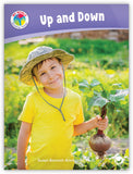 Farm Guided Reading Set