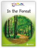 In the Forest Big Book Leveled Book