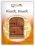 Knock, Knock Leveled Book