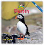 Puffin Leveled Book