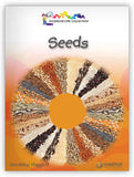 Seeds from Kaleidoscope Collection