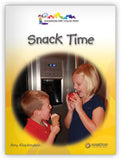 Snack Time from Kaleidoscope Collection