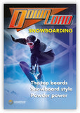 Snowboarding from Download