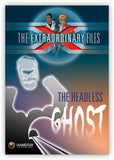 The Headless Ghost Leveled Book