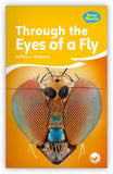Through the Eyes of a Fly Leveled Book