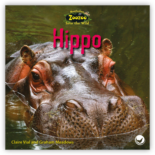 Hippo Sample (Level C)