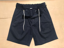 Creekwood Shorts Navy