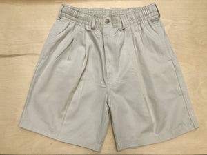 Creekwood Shorts Stone