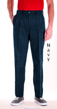 Creekwood Pants Navy
