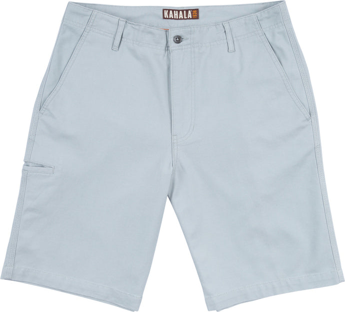 Kahala Kaniala Walk Short Sky Blue