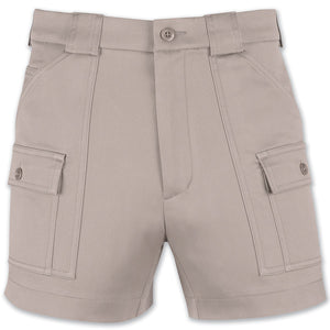 Sportif Original Short