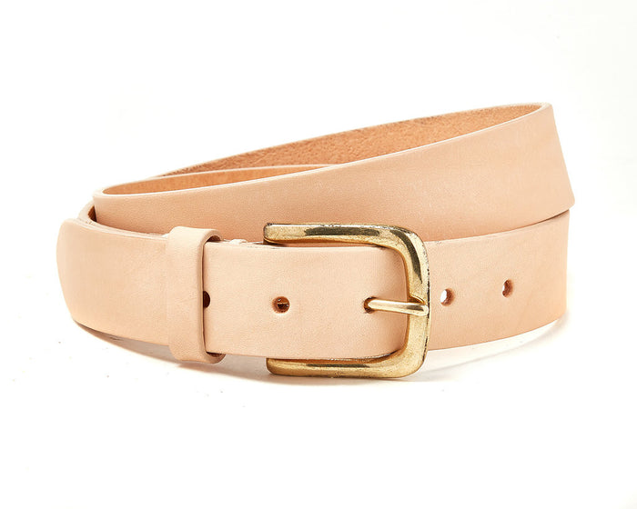 Amhurst Belt - Natural