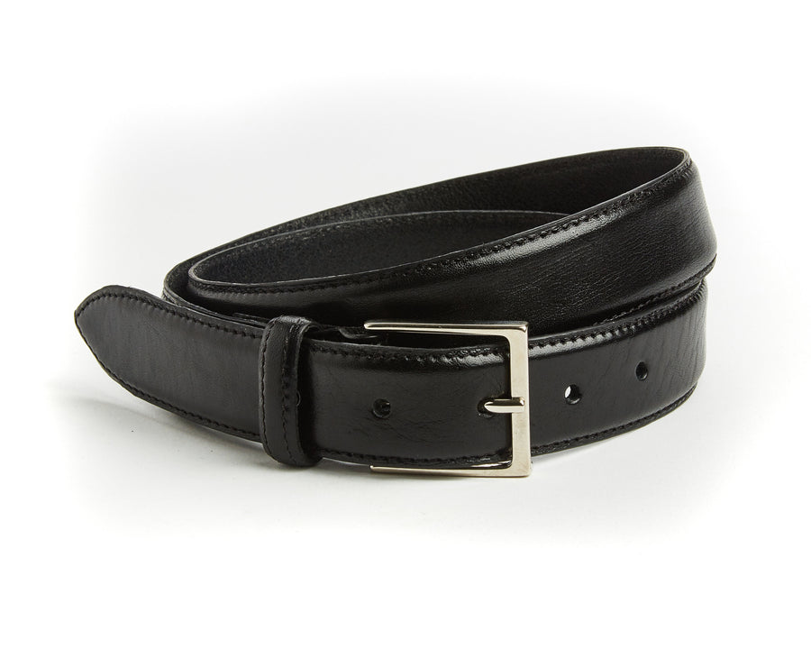 Jermyn Belt - Black